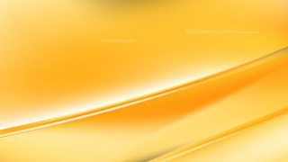 Amber Color Diagonal Shiny Lines Background