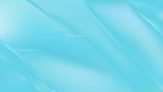 Baby Blue Diagonal Shiny Lines Background