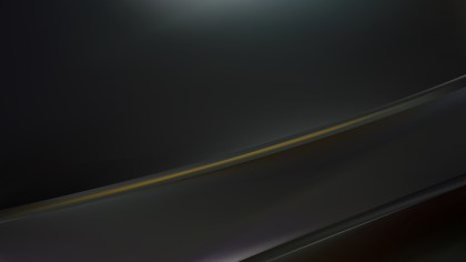 Black Diagonal Shiny Lines Background