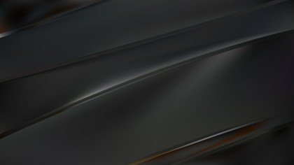 Abstract Black Diagonal Shiny Lines Background