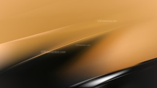 Black and Brown Diagonal Shiny Lines Background