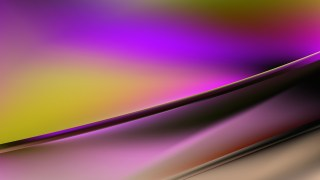 Black Purple and Green Diagonal Shiny Lines Background