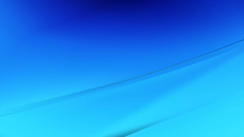 Blue Diagonal Shiny Lines Background Image