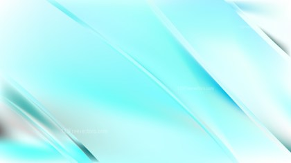 Blue and White Diagonal Shiny Lines Background Vector Art