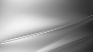 Abstract Bright Grey Diagonal Shiny Lines Background Vector Image