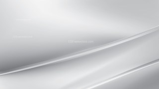 Abstract Bright Grey Diagonal Shiny Lines Background Design Template
