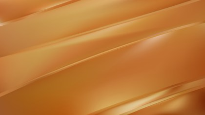 Abstract Brown Diagonal Shiny Lines Background Vector Image