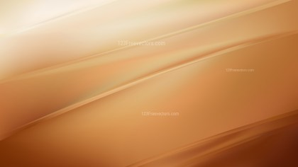 Abstract Brown Diagonal Shiny Lines Background Illustration