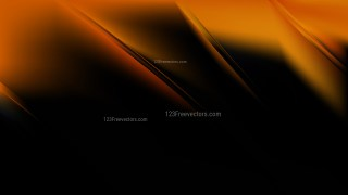 Abstract Cool Brown Diagonal Shiny Lines Background