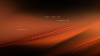 Abstract Cool Brown Diagonal Shiny Lines Background Design Template