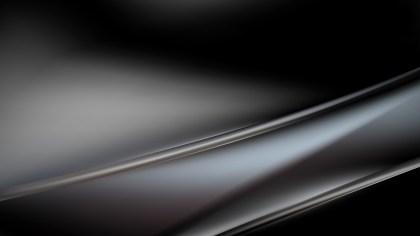 Cool Grey Diagonal Shiny Lines Background Image