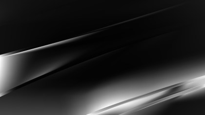 Cool Grey Diagonal Shiny Lines Background Image