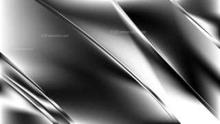 Cool Grey Diagonal Shiny Lines Background