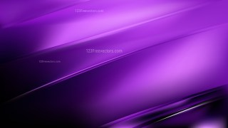 Abstract Cool Purple Diagonal Shiny Lines Background Design Template