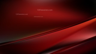 Cool Red Diagonal Shiny Lines Background
