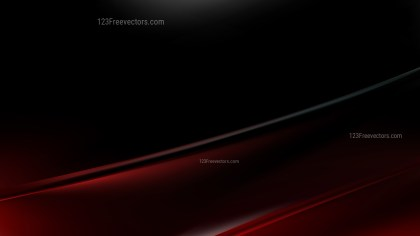 Cool Red Diagonal Shiny Lines Background Image