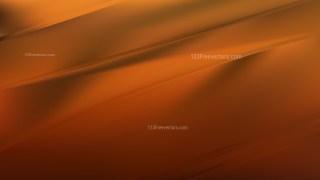 Copper Color Diagonal Shiny Lines Background Vector Art