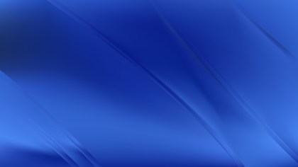Dark Blue Diagonal Shiny Lines Background
