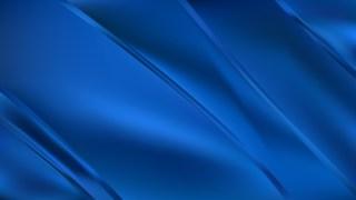 Dark Blue Diagonal Shiny Lines Background