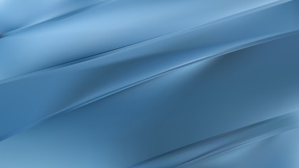Dark Blue Diagonal Shiny Lines Background Image