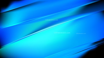 Abstract Dark Blue Diagonal Shiny Lines Background Design Template
