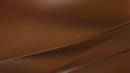 Abstract Dark Brown Diagonal Shiny Lines Background