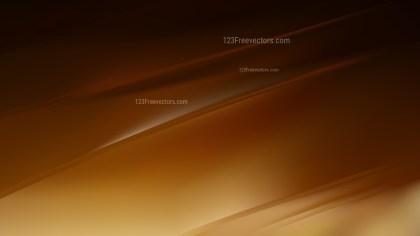 Dark Brown Diagonal Shiny Lines Background Image