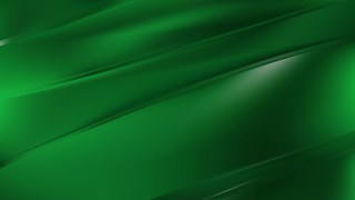 Abstract Dark Green Diagonal Shiny Lines Background