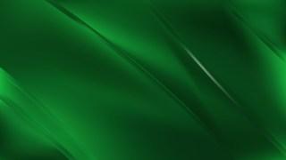 Dark Green Diagonal Shiny Lines Background