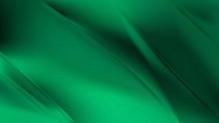 Dark Green Diagonal Shiny Lines Background Image