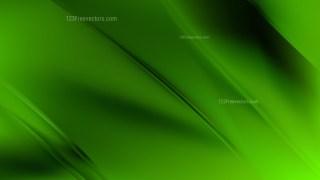 Dark Green Diagonal Shiny Lines Background Vector Art