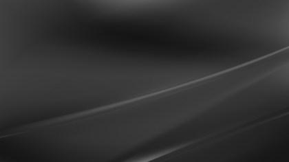 Abstract Dark Grey Diagonal Shiny Lines Background