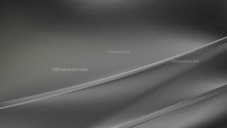 Abstract Dark Grey Diagonal Shiny Lines Background Illustration