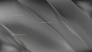Dark Grey Diagonal Shiny Lines Background Image