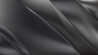 Dark Grey Diagonal Shiny Lines Background