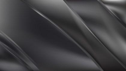 Dark Grey Diagonal Shiny Lines Background