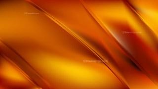Dark Orange Diagonal Shiny Lines Background