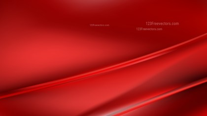Abstract Dark Red Diagonal Shiny Lines Background