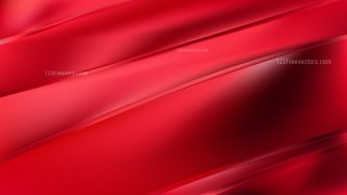 Abstract Dark Red Diagonal Shiny Lines Background Illustration