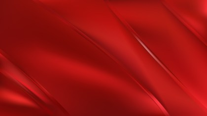Abstract Dark Red Diagonal Shiny Lines Background Vector Image