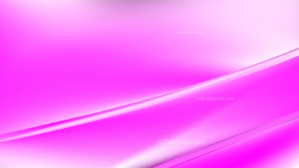 Fuchsia Diagonal Shiny Lines Background