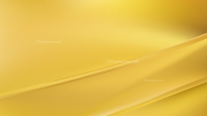 Abstract Gold Diagonal Shiny Lines Background Design Template