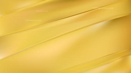 Gold Diagonal Shiny Lines Background Vector Art