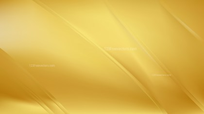Gold Diagonal Shiny Lines Background