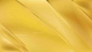 Gold Diagonal Shiny Lines Background Vector Illustration