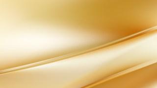 Gold Diagonal Shiny Lines Background Image