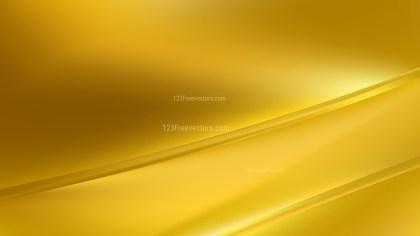 Abstract Gold Diagonal Shiny Lines Background Vector Image