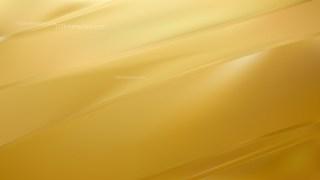 Gold Diagonal Shiny Lines Background
