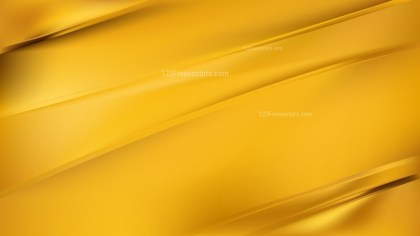 Abstract Gold Diagonal Shiny Lines Background