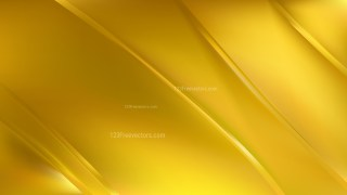 Abstract Gold Diagonal Shiny Lines Background Illustration